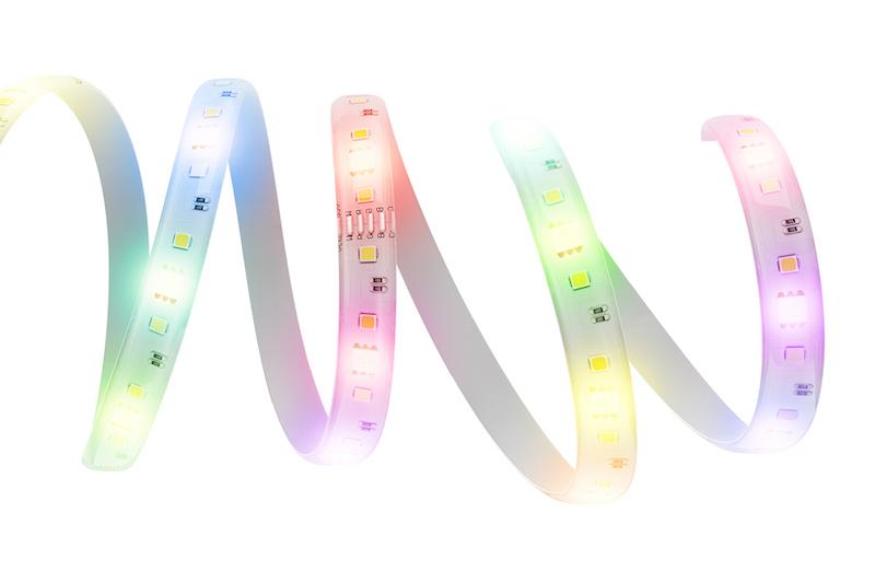 AEOTEC LED