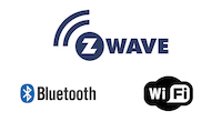 Z-Wave vs WiFi vs Bluetooth