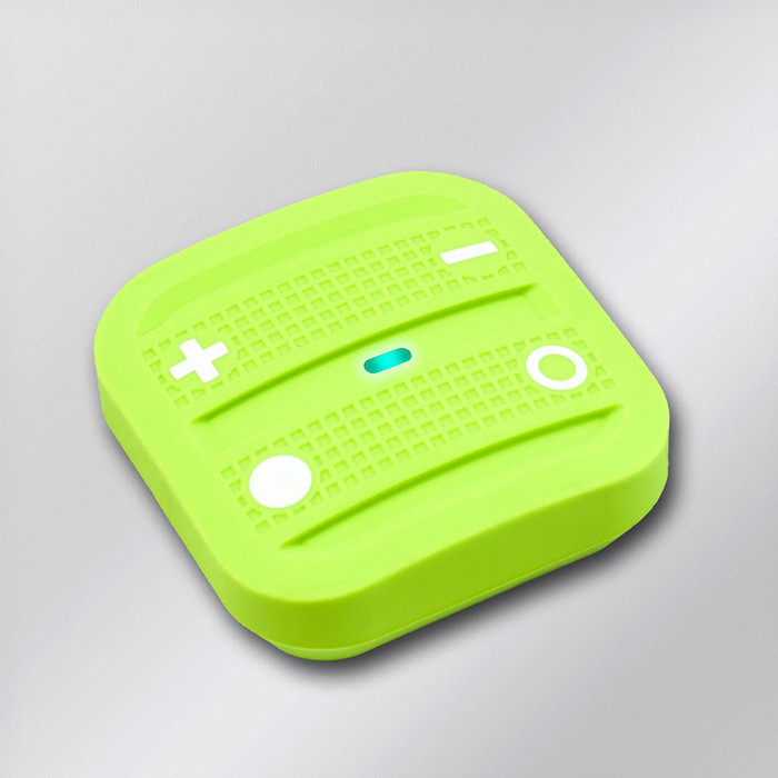NodOn The Soft Remote (Wasabi)