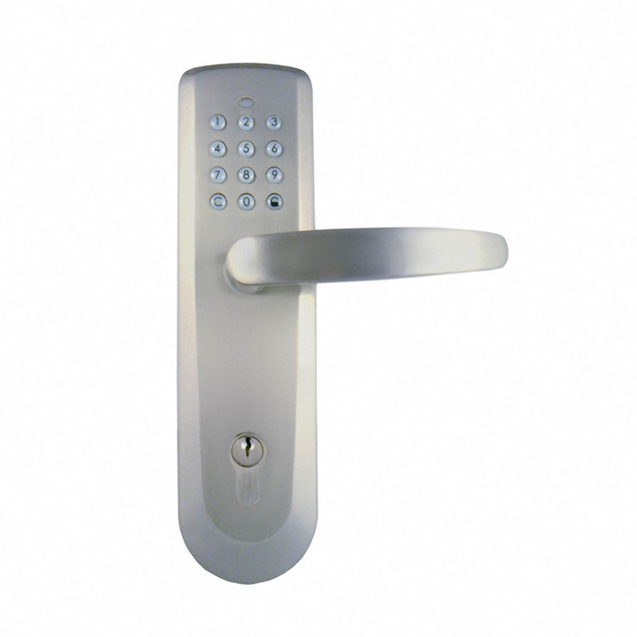 Vision Security Mortise Door Lock