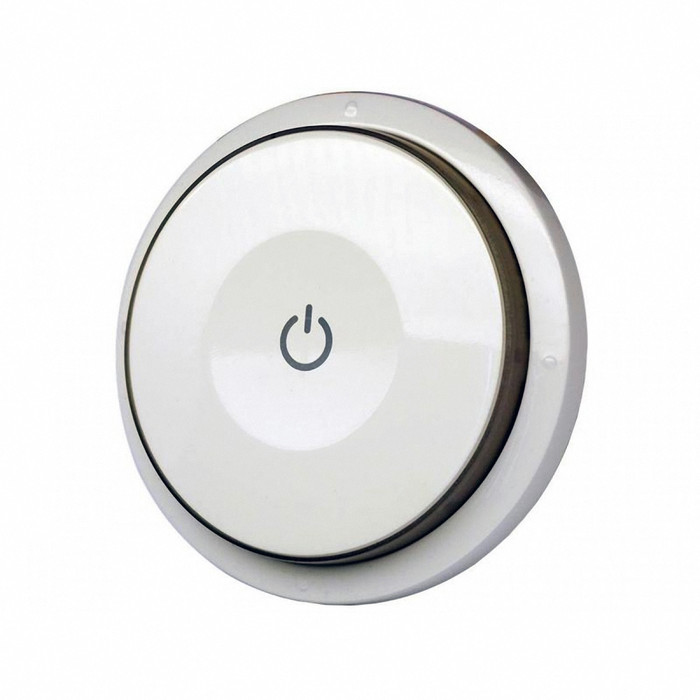 Philio Technology Smart Color Button