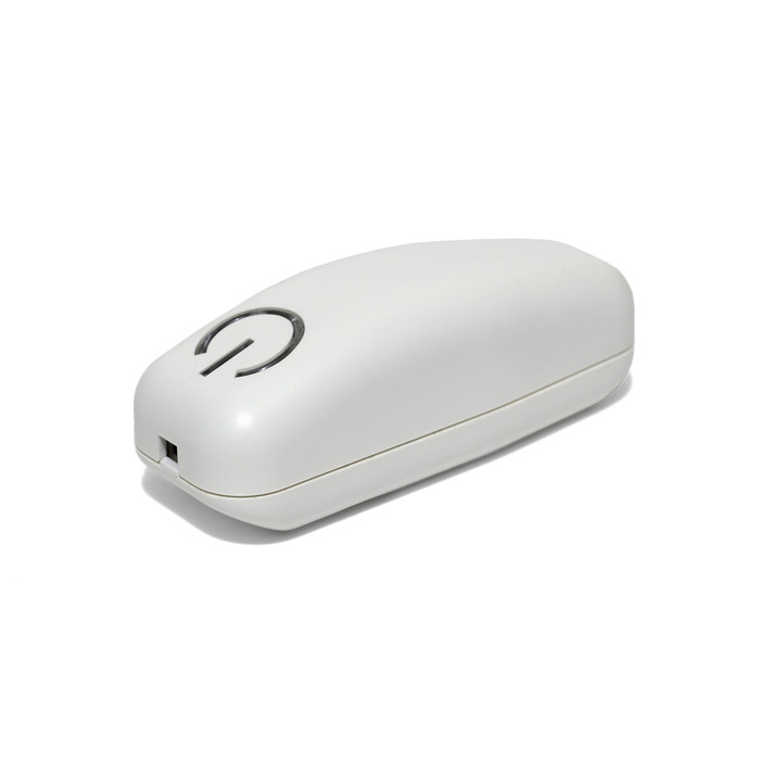 Swiid Cord Switch (white)