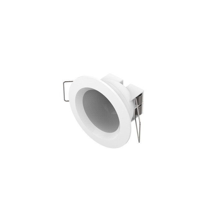 Philio Technology Round Recessor for Fibaro Motion Sensor