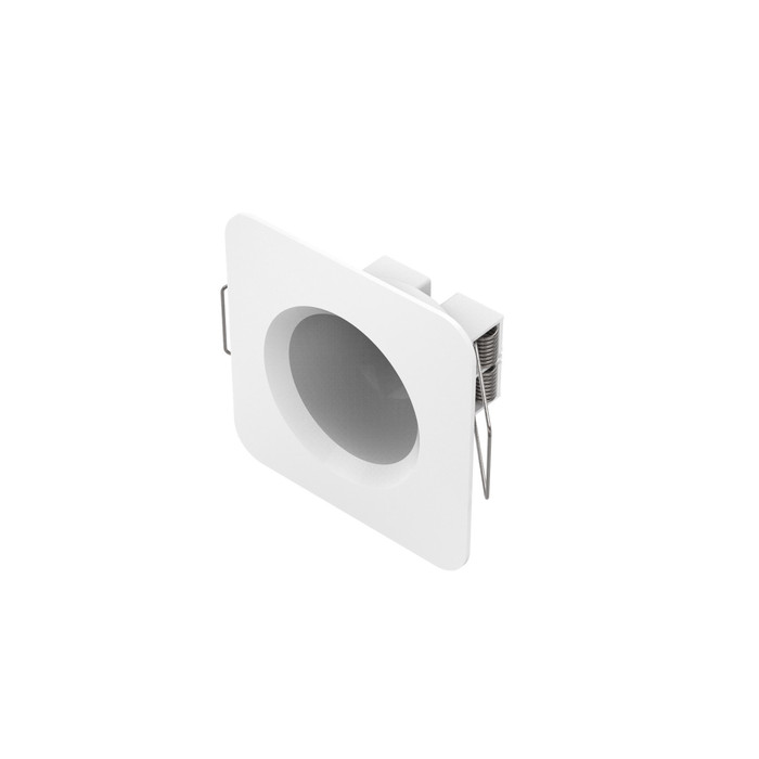 Philio Technology Square Recessor for Fibaro Motion Sensor