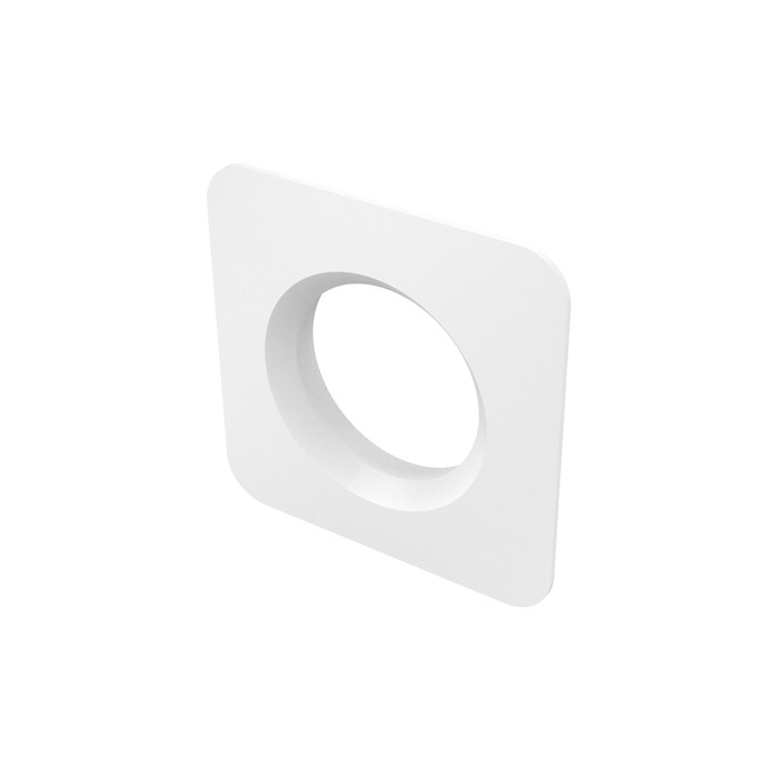 Philio Technology Square Recessor for Fibaro Motion Sensor - 2