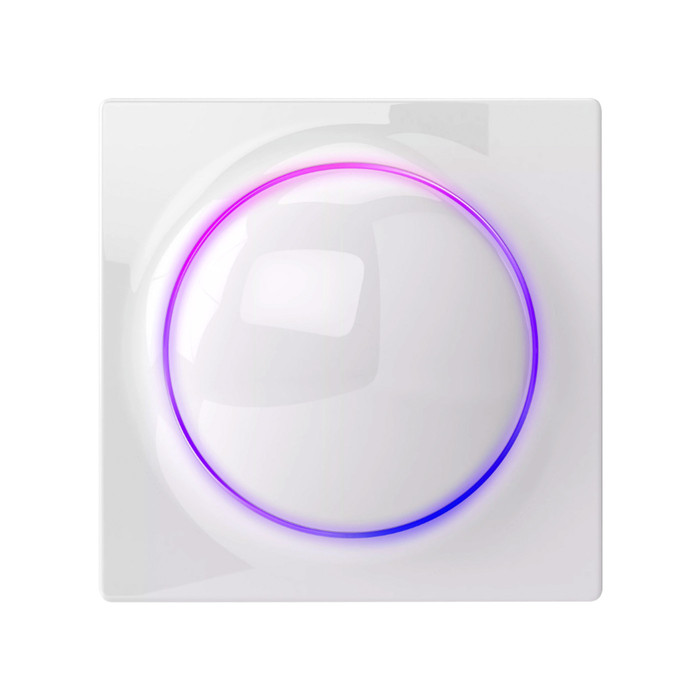 Fibaro Walli Switch