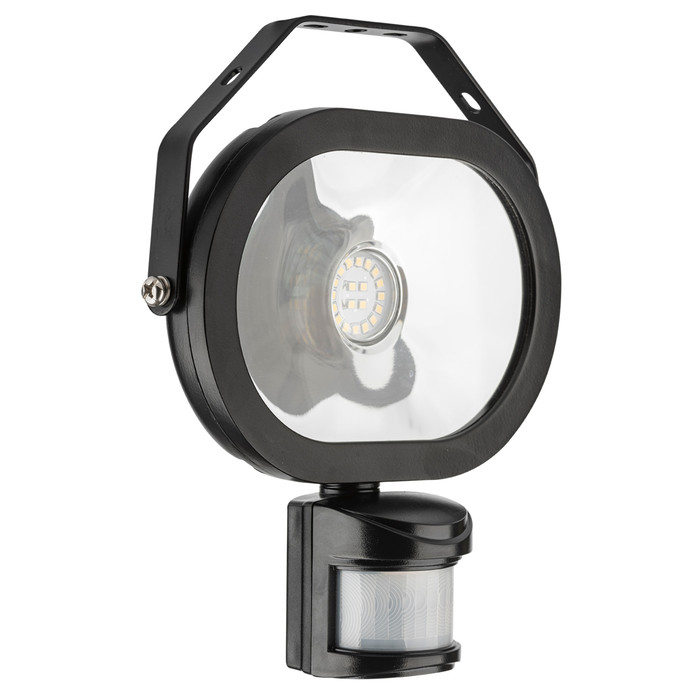 Everspring EH403 LED floodlight with PIR